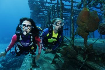 scuba diving goa ocean diving best package deal