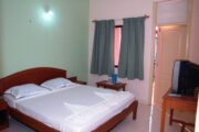 4 days 3 nights package goa honeymoon couple family package